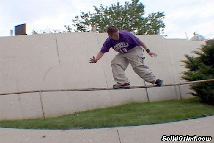 Derek Brooks hittin a Alley-opp Mizuo on the new Broadsides