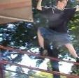 Ryan Armstrong hittin a Royale